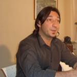 Senillosa: Inesperada renuncia en el Gabinete de Moenne