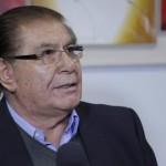 Volvió Guillermo Pereyra y pidió aumento para petroleros