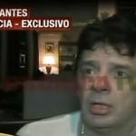 Juanse se defendió de haber abusado a una joven con sus músicos: «Los hechos son falsos»