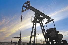 La Organización de Países Exportadores de Petróleo (OPEP) decidió este jueves mantener su techo de producción en 30 millones de barriles diarios.
