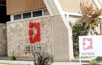 El EPEN anunció un incremento en la tarifa eléctrica.