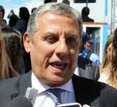 Cataret será el único prestador de las VTO