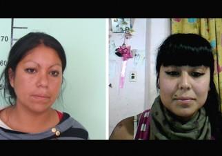 "Condenaron a las ""Viudas Negras"" de Centenario"