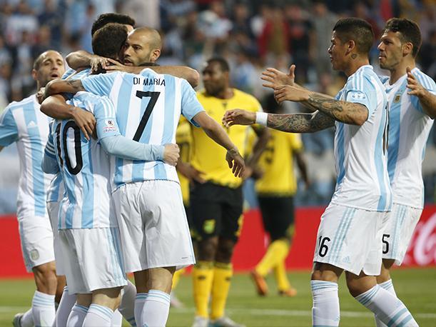 argentina-vs-jamaica