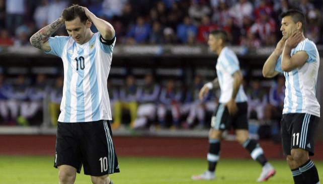argentina_paraguay_8_0