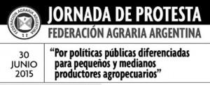 asociacion agropecuaria 1