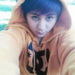 Alumna del CPEM Nº25 se suicida por bullying