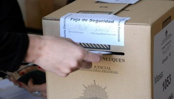 elecciones nqn 2015