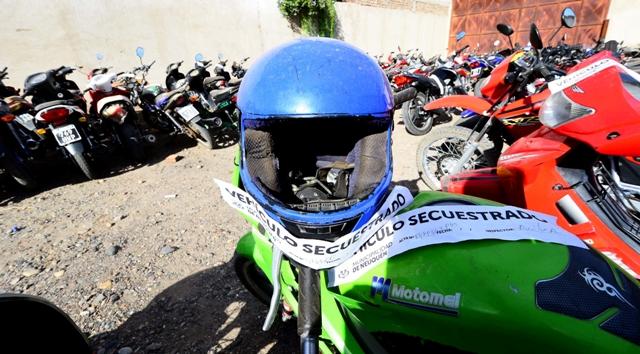 secuestro-motos