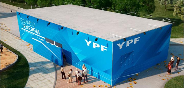 ypf-museo-energia-702x336
