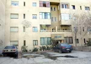 582 viviendas