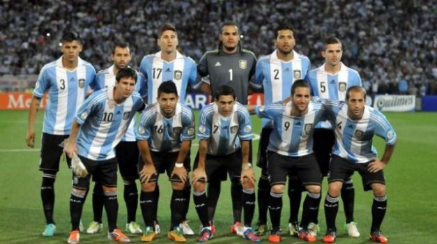 Argentina-2014-brasil