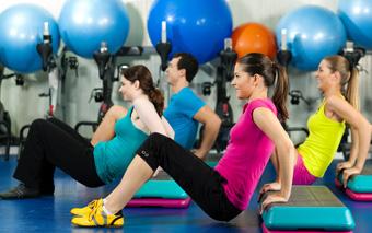 El-ejercicio-es-tu-mejor-complemento