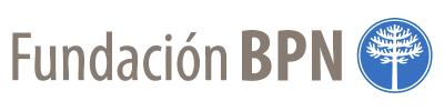 Banner Fundación BPN
