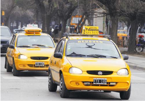 Taxis_Neuquen-2