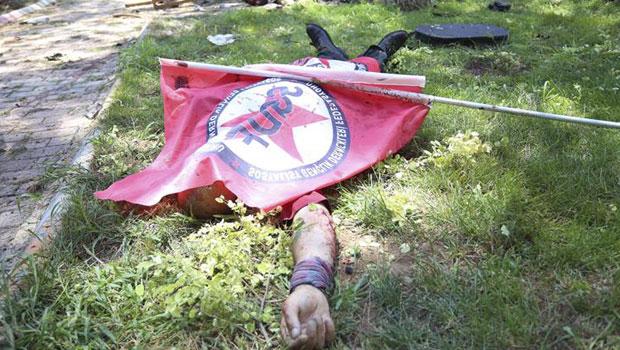 atentado turquia