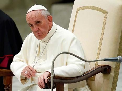 papa-francisco-130913-g