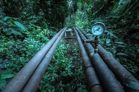 petroleo parque 5