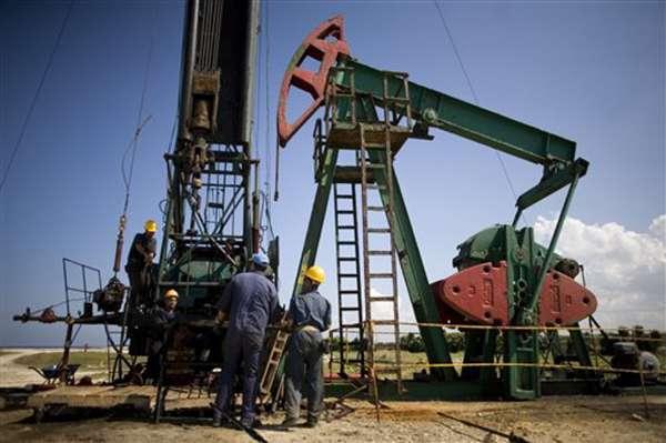 El-sector-petróleo-en-la-economía-mundial-–junio-2012