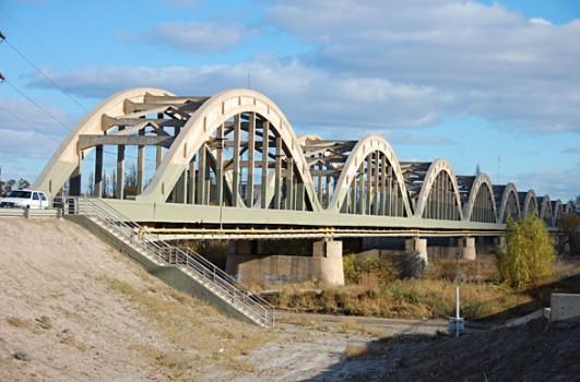cipolletti-puenteviejo