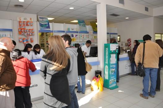 farmacia (1)