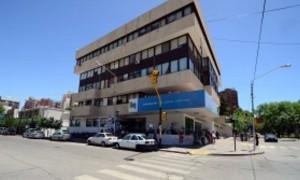 images_image_municipalidad de neuquen_(2)