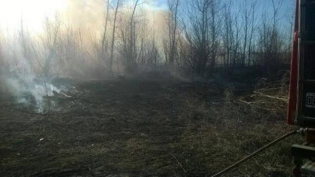 incendio pastizales 1