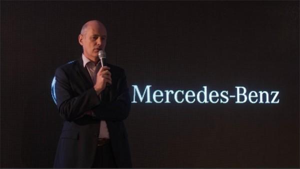 Joachim-Maier-Mercedes-Benz-Argentina