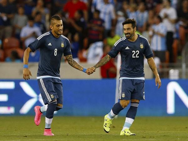 Noticia-146324-argentina-vs-bolivia-amistoso