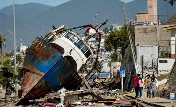chile-terremoto1