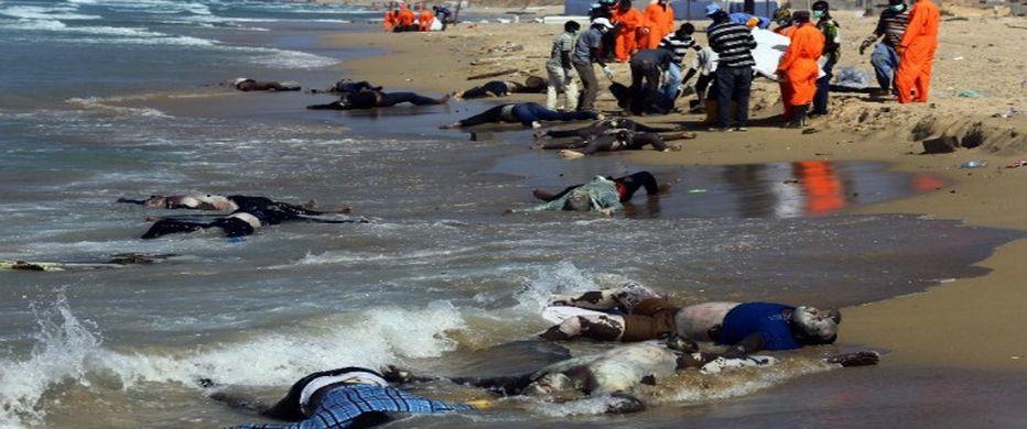 europa-decenas-de-cadaveres-de-inmigrantes-en-las-costas-de-libia