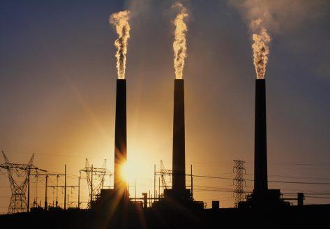 gases toxicos en argentina