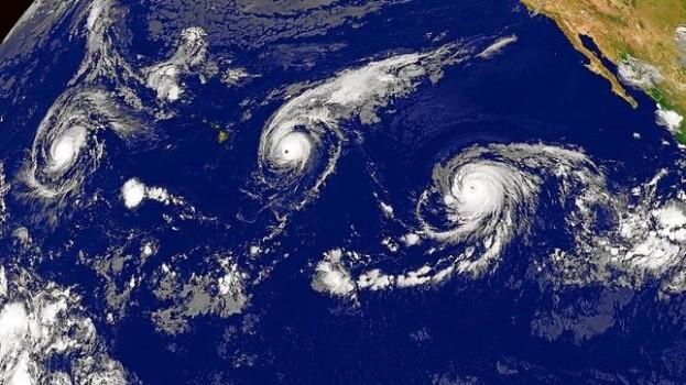 huracanes-pacifico--644x362