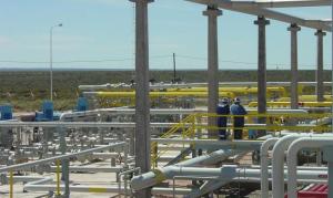 planta gas ypf 1