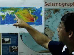 terremoto chile se siente en argentina