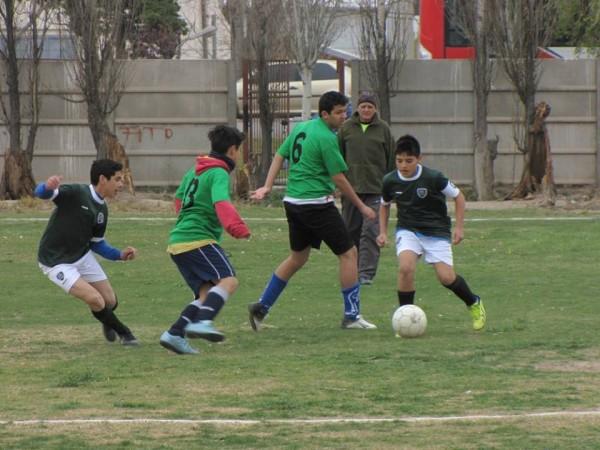 futbol-en-afuven-2.-foto-eduardo-martin