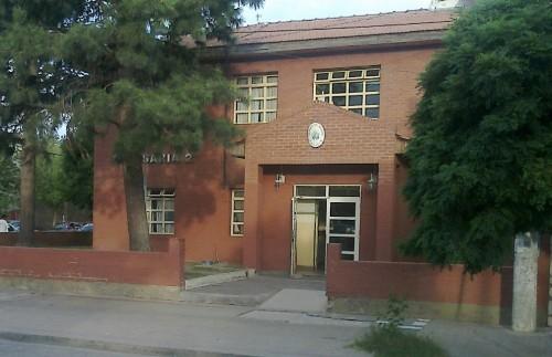 LENOVO-PC-Comisaría-Segunda-e1419815825425