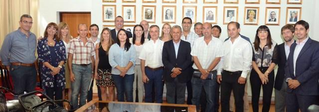 Quiroga-concejales-2015