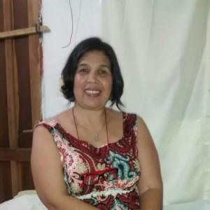 La-detenida-Alicia-Sandoval-Directora-de-Acción-Social-de-Piray-2