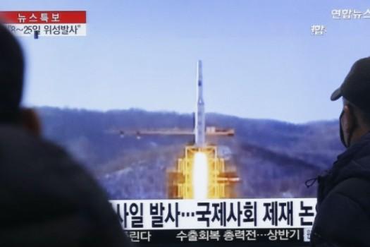 nuclear-corea-norte_816x544