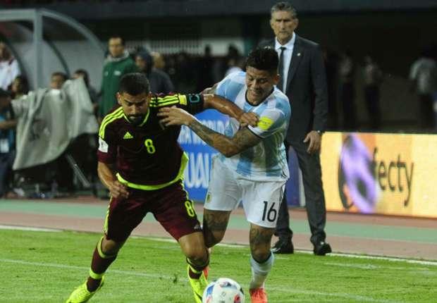 venezuela-argentina-eliminatorias-sudamericanas-06092016_qldhcohaudbv1c4ns4dyuepjr