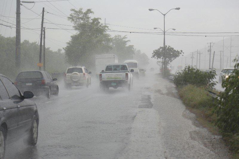2016-10-03t130605z_1_mtzgrqeca3h35cmk_rtrfipp_0_storm-matthew-hurricane