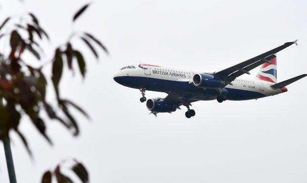 avion-noticia-816849