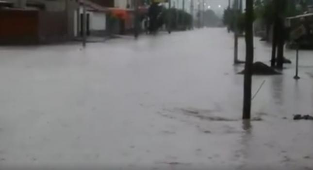 lluvia-seni-1