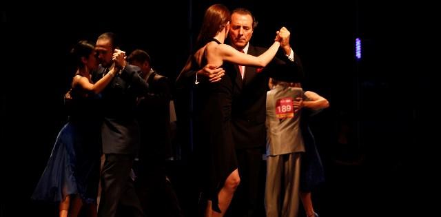 20120826_festival_tango_02