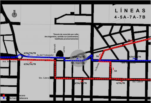 corte-anartida-argentina-mapa