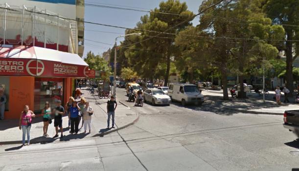 avenida-argentina