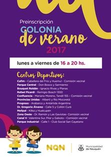 colonia-verano-01