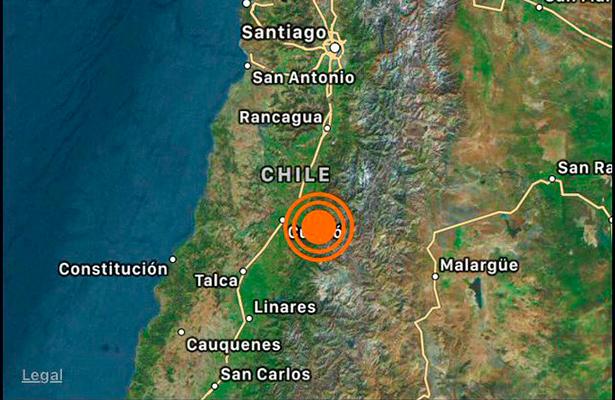 sismo-chile