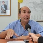 A partir de las 23 del sábado se prohibirá la circulación de motos en la zona de Río Grande